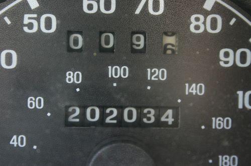 IMG_7602 - Odometer 2